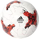 adidas Performance Confederations Cup Top Glider Soccer Ball