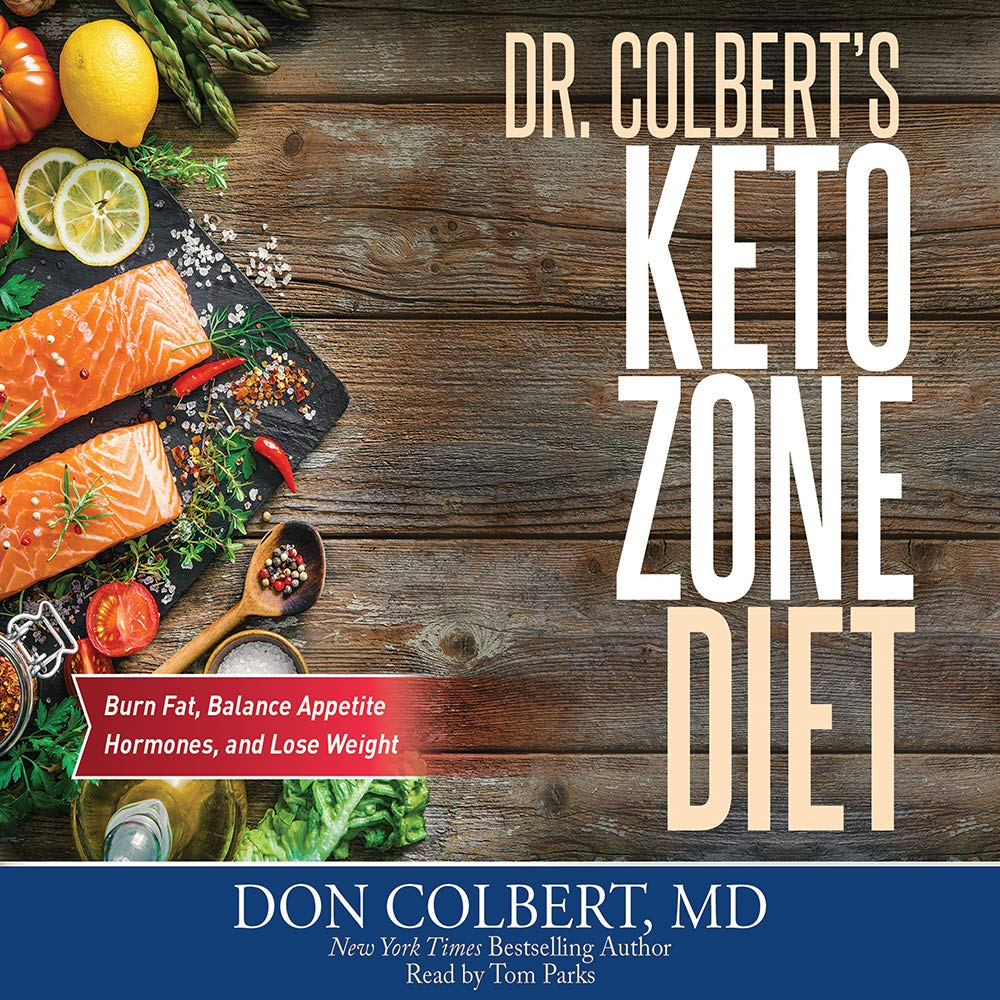 how to start the keto zone diet plan