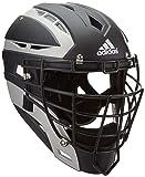 adidas Performance PRO Series Baseball Catchers
