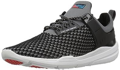 DVS Schuhes Herren Cinch Lt + Sneaker,   Sneaker, DVS  Amazon   Schuhe ... 74838a