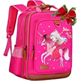 """Backpack for Girls Unicorn 15"""" 