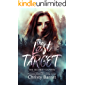 The Last Target (The Security Experts Book 1)