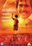 SEVE THE MOVIE [Reino Unido] [DVD]