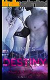 Limits of Destiny (Volume 5)