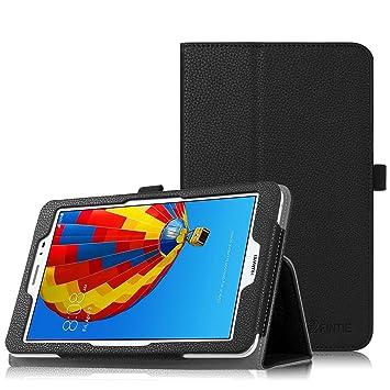 carcasa tablet 8 pulgadas huawei