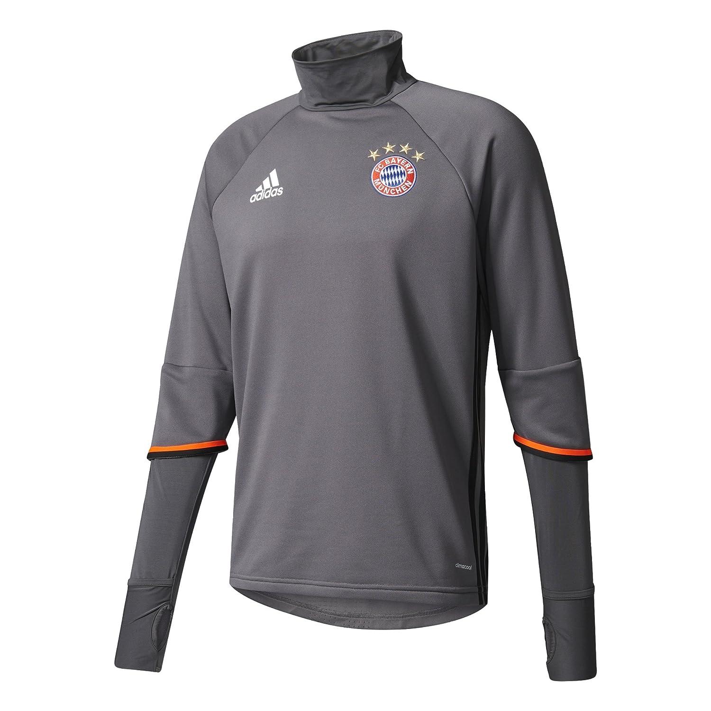 Adidas FCB TRG Top Sweatshirt Trikot 1. FC Barcelona, Herren