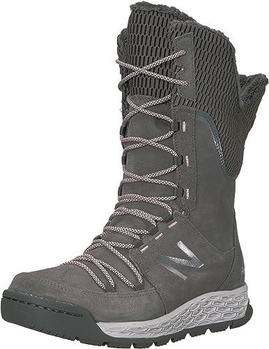 Fresh Foam 1000 V1 Winter Boot