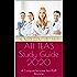 ATI TEAS Study Guide 2020: A Comprehensive No-fluff Review