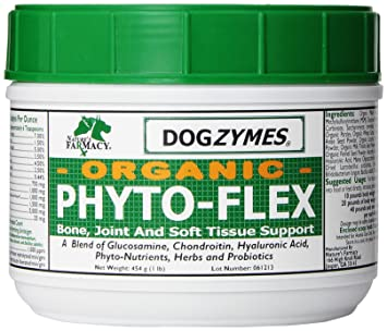Image result for nature's farmacy phyto flex