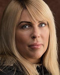 Pam Kroskie