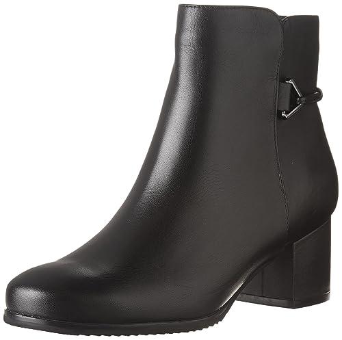 13868bf38 Blondo Women's Amanda Ankle Boot: Amazon.ca: Shoes & Handbags