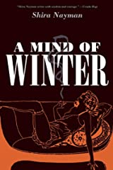 A Mind of Winter Paperback