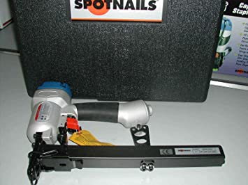 Spotnails RC1016 featured image