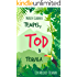 Tempel, Tod und Tequila (Reisefieber-Krimis: Urlaub bis zum nächsten Mord 1)