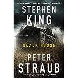 Black House: A Novel (Talisman Book 2)