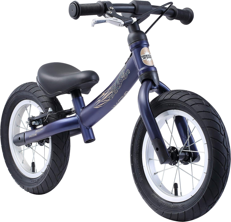 Bici de monta/ña 20 Pulgadas con Frenos 20 Edici/ón Mountainbike BIKESTAR Bicicleta Infantil para ni/ños y ni/ñas a Partir de 6 a/ños