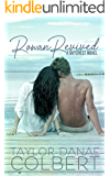 Rowan Revived