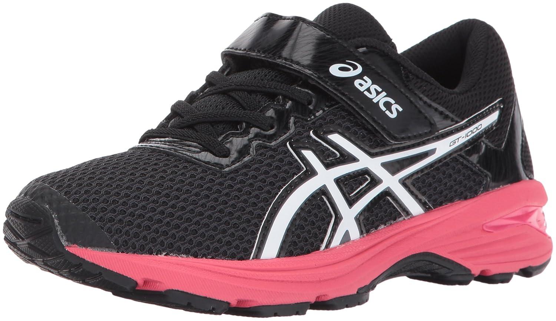 ASICS Kids Gt-1000 6 Ps Running Shoe C741N
