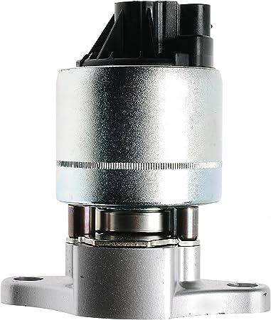 ACDelco 214-2280 EGR Valve