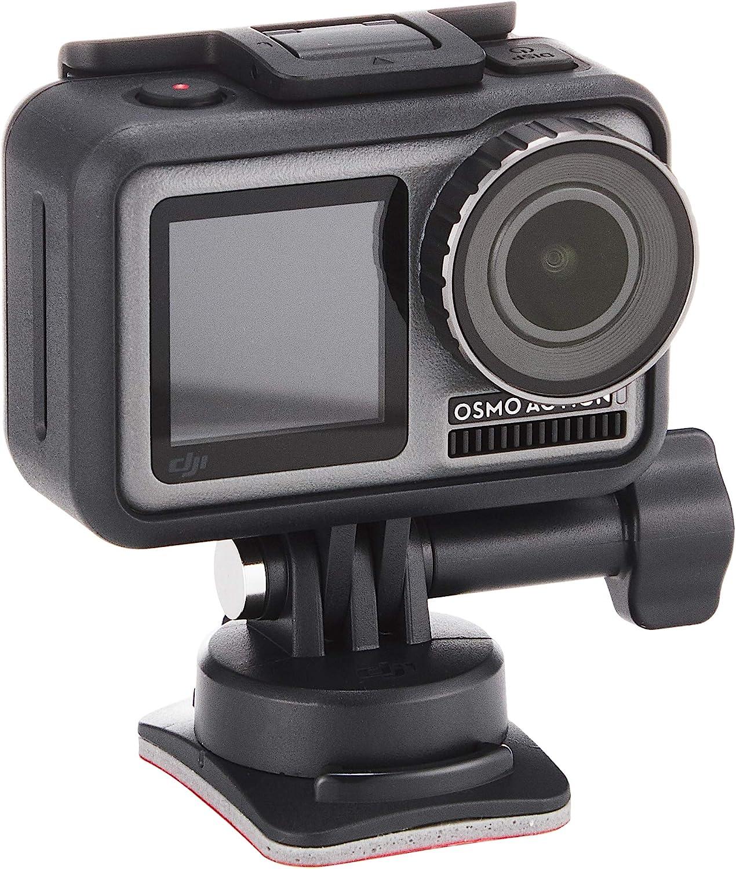 Best Motocross Helmet Camera