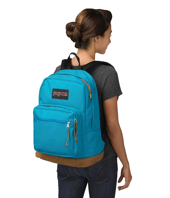 Jansport Black Label Superbreak Forest Moss Daftar Harga Termurah Tas Multi Fishing Lures New Right Pack Laptop Backpack Blue Crest Amazonin Bags