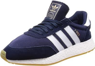 Adidas I-5923 Zapatillas Para Hombre