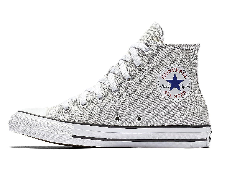 Converse Chuck Taylor All Star Seasonal