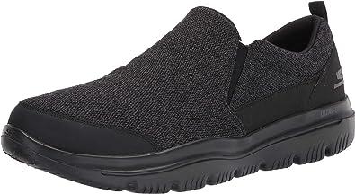 Go Walk Evolution Ultra-Impeccable Shoe