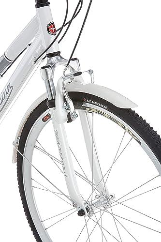 Schwinn-Discover-Women's-Hybrid-Bike
