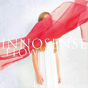 FLOW - Innosense (Limited) - Amazon com Music