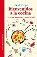 Bienvenidos A La Cocina (Las Tres Edades / Nos
