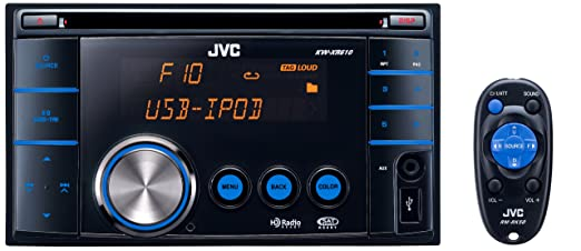 81dmJa0e%2BOL._SX522_ amazon com jvc kw xr610 4 x 50 watts usb cd receiver car electronics jvc kw-xr610 wiring harness at gsmportal.co