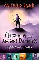 Chronicles Of Ancient Darkness Complete 6x EBook