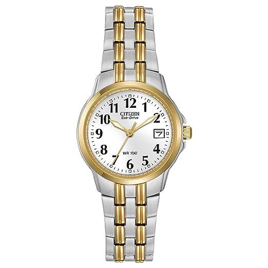 Citizen EW1544-53A - Reloj