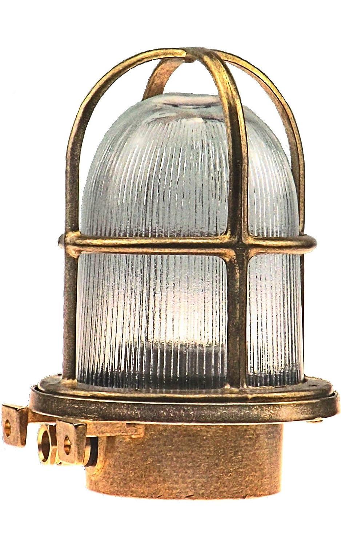 Destornillador de precisi/ón PicoFinish 261P PicoFinish PH0 x 75 mm Ref 261P0075 WIHA 00515