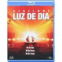 Luz de Dia(Daylight) [Blu-ray]