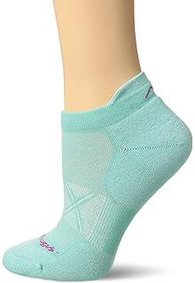 Less Expensive The Cheapest Price Darn Tough Womens Coolmax Vertex No Show Tab Ultra-Light Cushion Sock 9U8O