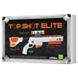 Cabela's Top Shot Elite Firearm Controller - Xbox 360