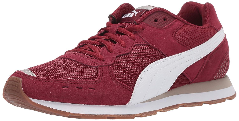1a17a847 PUMA Men's Vista Sneaker