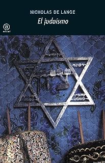 El judaísmo (Universitaria) (Spanish Edition)