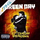21st Century Breakdown [Explicit]