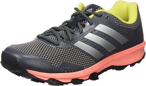 adidas Duramo 7, Zapatillas de Trail Running para Mujer, Gris (DGH ...