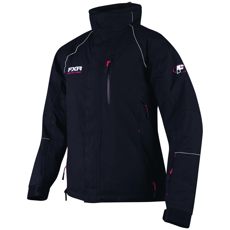 FXR Mountain Rush Jacket