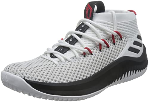 Kaufen Günstig Adidas Dame 4 Schuhe Damen und Herren