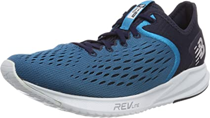 neutral cushioned running shoes