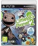 [Import Anglais]Little Big Planet 2 (Move Compatible) Game PS3