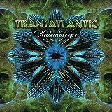 Kaleidoscope (inkl. CD) [Vinyl LP]