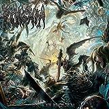 Unholy Requiem [Analog]