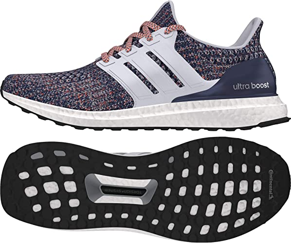 Adidas Ultra Boost donne
