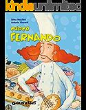 Cuoco Fernando (Bollicine)